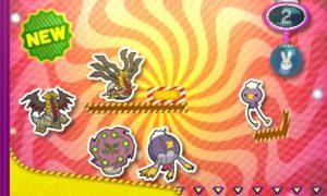 giratina_badge_arcade_stemmi_pokemontimes-it