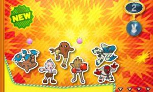 hitmontop_badge_arcade_stemmi_pokemontimes-it