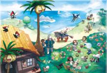 illustrazione_nuovi_pokemon_forme_alola_pokemontimes-it
