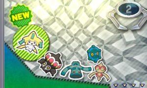 jirachi_badge_arcade_stemmi_pokemontimes-it