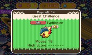 livello_speciale_typhlosion_shuffle_pokemontimes-it