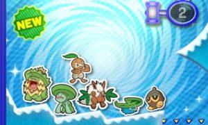 ludicolo_badge_arcade_stemmi_pokemontimes-it