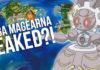 mega_magearna_sole_luna_pokemontimes-it