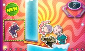 misdreavus_badge_arcade_stemmi_pokemontimes-it