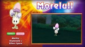 morelull_trailer_sole_luna
