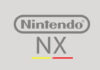 nintendo_nx_pokemontimes-it