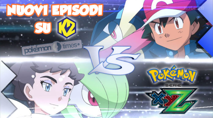 nuovi_episodi_k2_xyz_pokemontimes-it