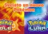 nuovo_gamescom_pokemontimes-it