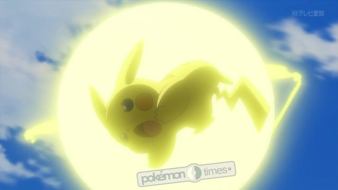 pikachu_song_sigla_xyz_pokemontimes-it