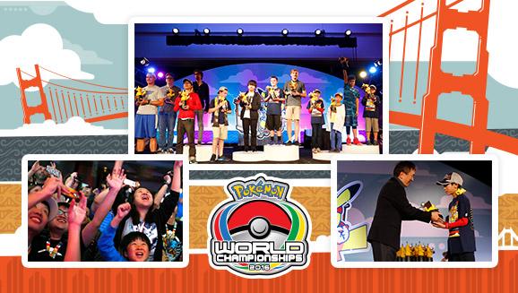 premiazioni_campionati_mondiali_2016_pokemontimes-it
