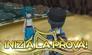 prove_capitani_img04_sole_luna_pokemontimes-it