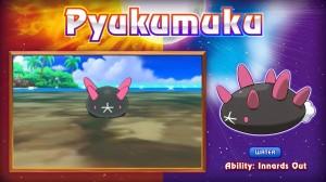 pyukumuku_trailer_sole_luna