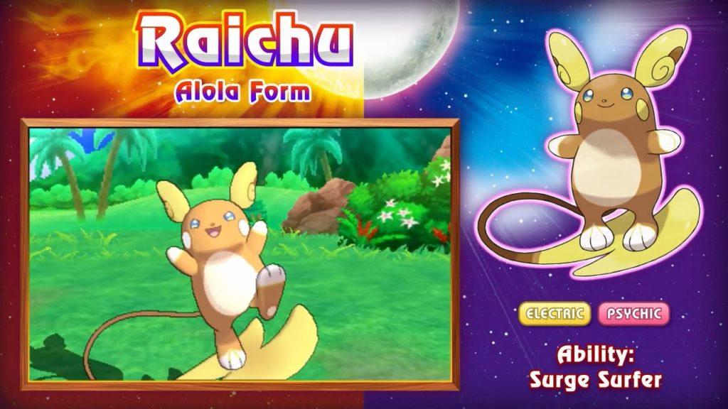raichu_forma_alola_trailer_sole_luna