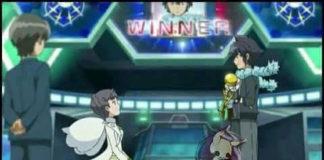 reazione_vittoria_alan_ash_lega_xyz_pokemontimes-it