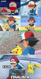 risultati_ash_leghe_xyz_pokemontimes-it