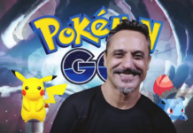 sigla_pokemon_go_giorgio_vanni_pokemontimes-it