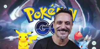 sigla_pokemon_go_giorgio_vanni_pokemontimes-it