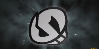 simbolo_team_skull_pokemontimes-it