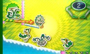 snivy_badge_arcade_stemmi_pokemontimes-it