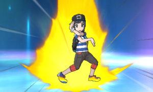 sole_luna_img07_pokemontimes-it