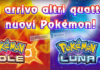 sole_luna_nuovi_pokemontimes-it