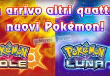 sole_luna_nuovi_pokemontimes-it