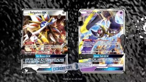 solgaleo_lunala_GX_gcc_pokemontimes-it