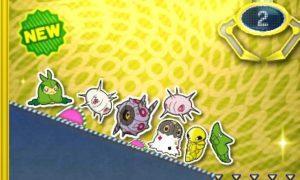 swadloon_badge_arcade_stemmi_pokemontimes-it