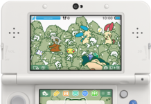 tema_3DS_poke_io-e-te_sostituto_pokemontimes-it