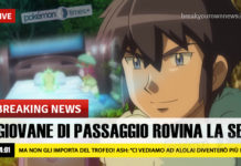 tg_finale_alan_lega_kalos_pokemontimes-it