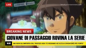 tg_finale_alan_lega_kalos_pokemontimes-it