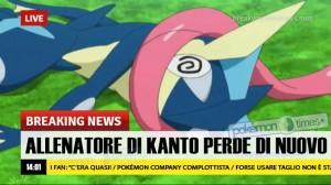 tg_finale_ash_lega_kalos_pokemontimes-it