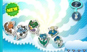 tornadus_badge_arcade_stemmi_arcade_pokemontimes-it