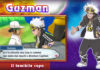 trailer_guzman_kukui_sole_luna_pokemontimes-it