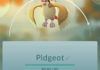 valutazione_pokemon_go_img01_pokemontimes-it