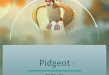 valutazione_pokemon_go_img01_pokemontimes-it