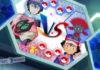 vincitore_lega_kalos_pokemontimes-it