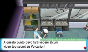 volcanion_misteri_ciclamipoli_pokemontimes-it