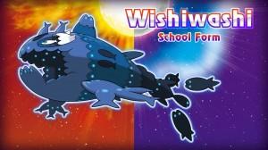wishiwashi_trailer_sole_luna