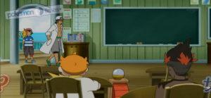 anteprima_anime_sole_luna_img02_pokemontimes-it