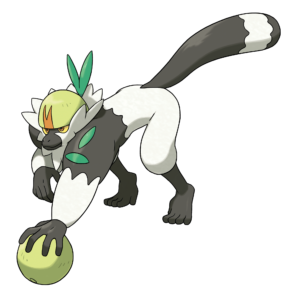 artwork_passimian_sole_luna_pokemontimes-it