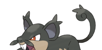 artwork_rattata_alola_sole_luna_pokemontimes-it