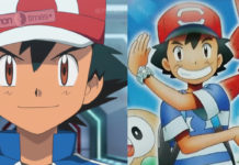 ash_cambiamento_aspetto_sole_luna_pokemontimes-it