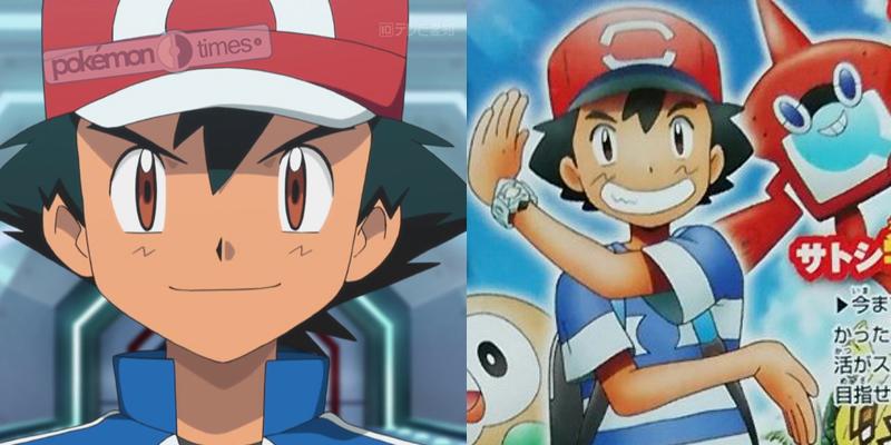 ash_cambiamento_aspetto_sole_luna_pokemontimes-it
