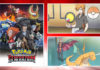 banner_miniserie_pokemon_generazioni_episodio_3_pokemontimes-it