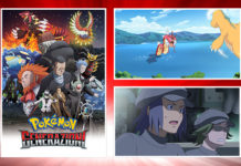 banner_miniserie_pokemon_generazioni_episodio_4_pokemontimes-it