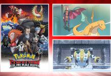 banner_miniserie_pokemon_generazioni_pokemontimes-it