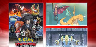 banner_miniserie_pokemon_generazioni_pokemontimes-it