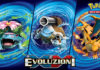 banner_xy_evoluzioni_gcc_pokemontimes-it