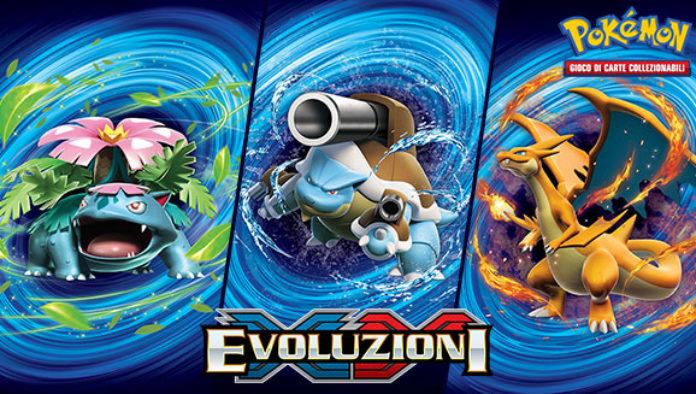 banner_xy_evoluzioni_gcc_pokemontimes-it